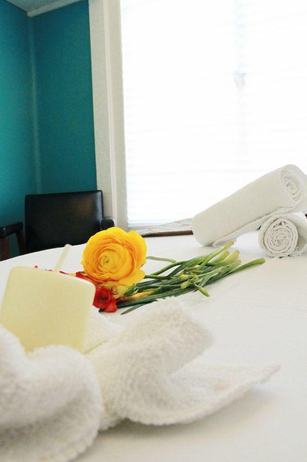 sensyka-spa-masajes-terapias-facial6