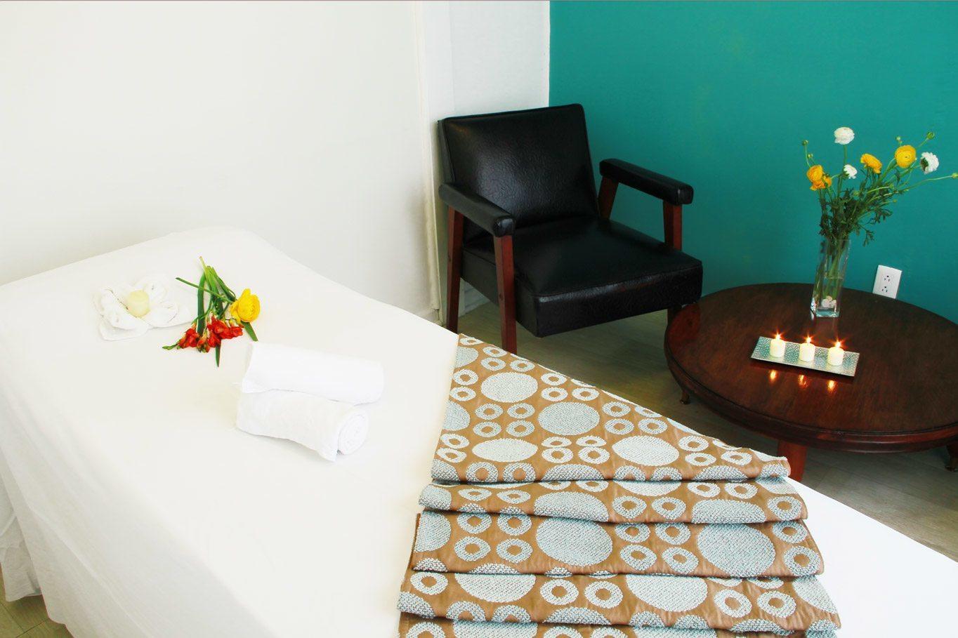 sensyka-spa-masajes-terapias-facial7
